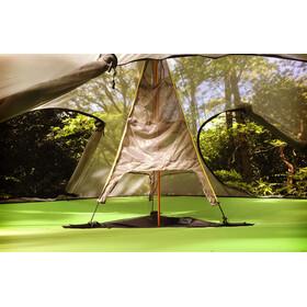 Tentsile Stealth Tente suspendue, fresh green
